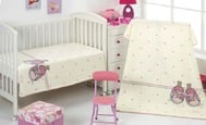 "Kinderdecke ""Kids 51"""