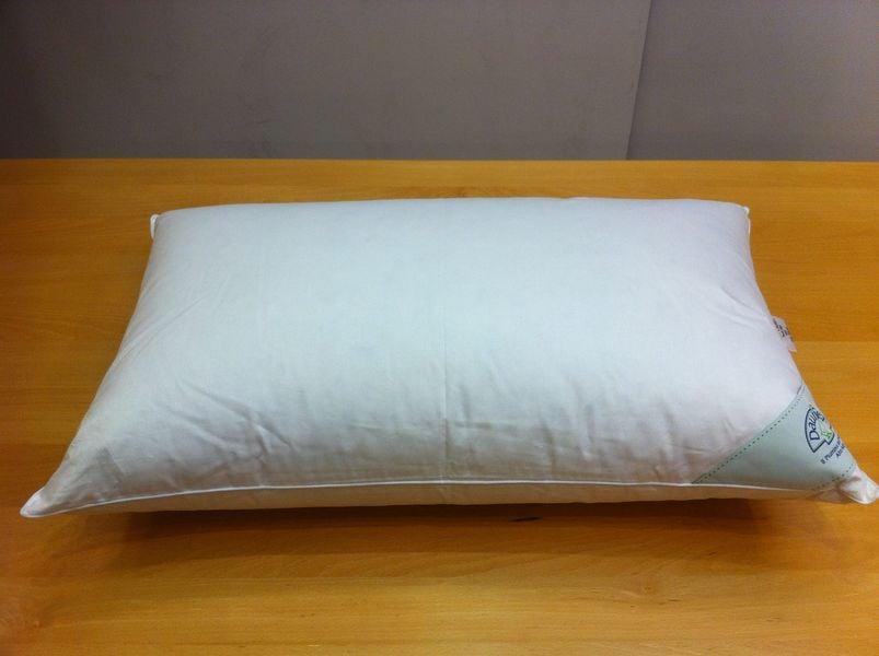 Piumini da letto guanciali guanciale daunex la flaura ortisei alto adige - Piumoni da letto ...
